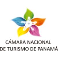 camara nacional de turismo
